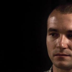"ASX.TV: Tim Hetherington – ""The Sal Giunta Story"" (2011)"
