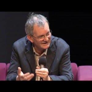 """ASX.TV: Martin Parr – """"Martin Parr with François Hébel"""" (2011)"""