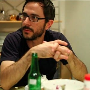 "ASX.TV: Spiros Miralis – ""Interview"" (2012)"