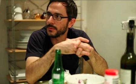 "ASX.TV: Spiros Miralis – ""Interview"" (2012)"