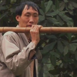 "ASX.TV: Travis Fox – ""Redefining China's Family: Migrant Workers"" (2007)"