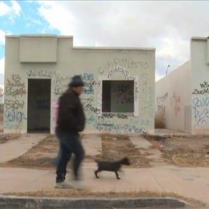 """ASX.TV: Travis Fox – """"Vida y Muerte en Juárez: Un Barrio al Borde"""" (2009)"""