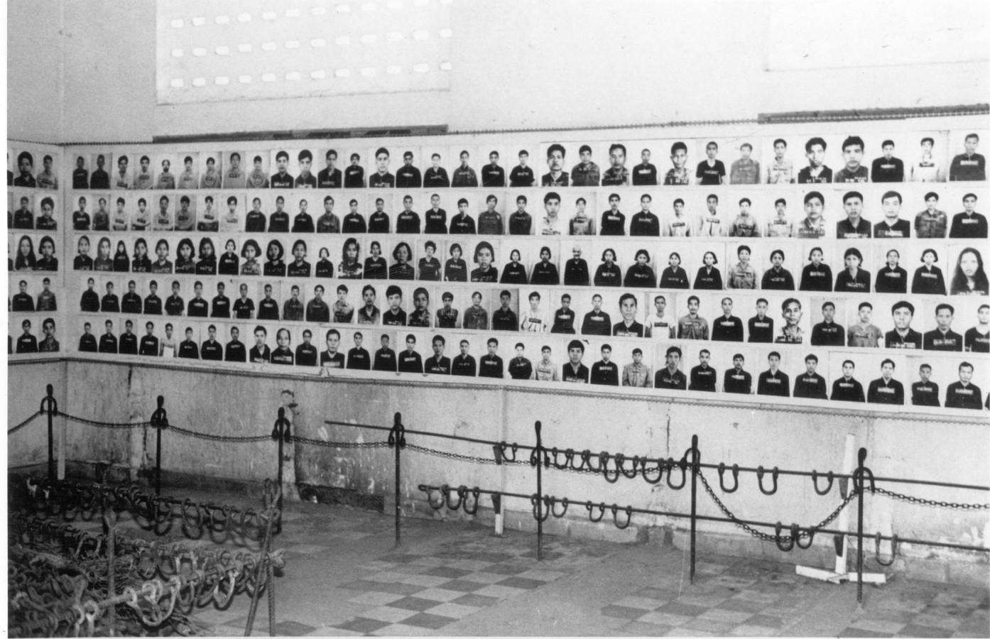 genocide essays mary shelley frankenstein essay rwanda genocide rape
