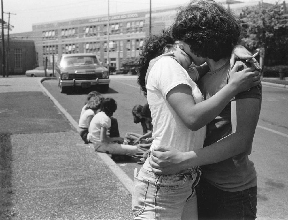 the-kiss-1978