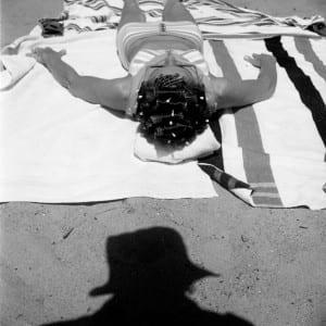 """VIVIAN MAIER: """"Street Photographs"""""""