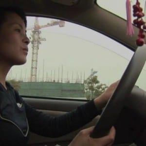 "ASX.TV: Travis Fox – ""Redefining China's Family: Women"" (2007)"
