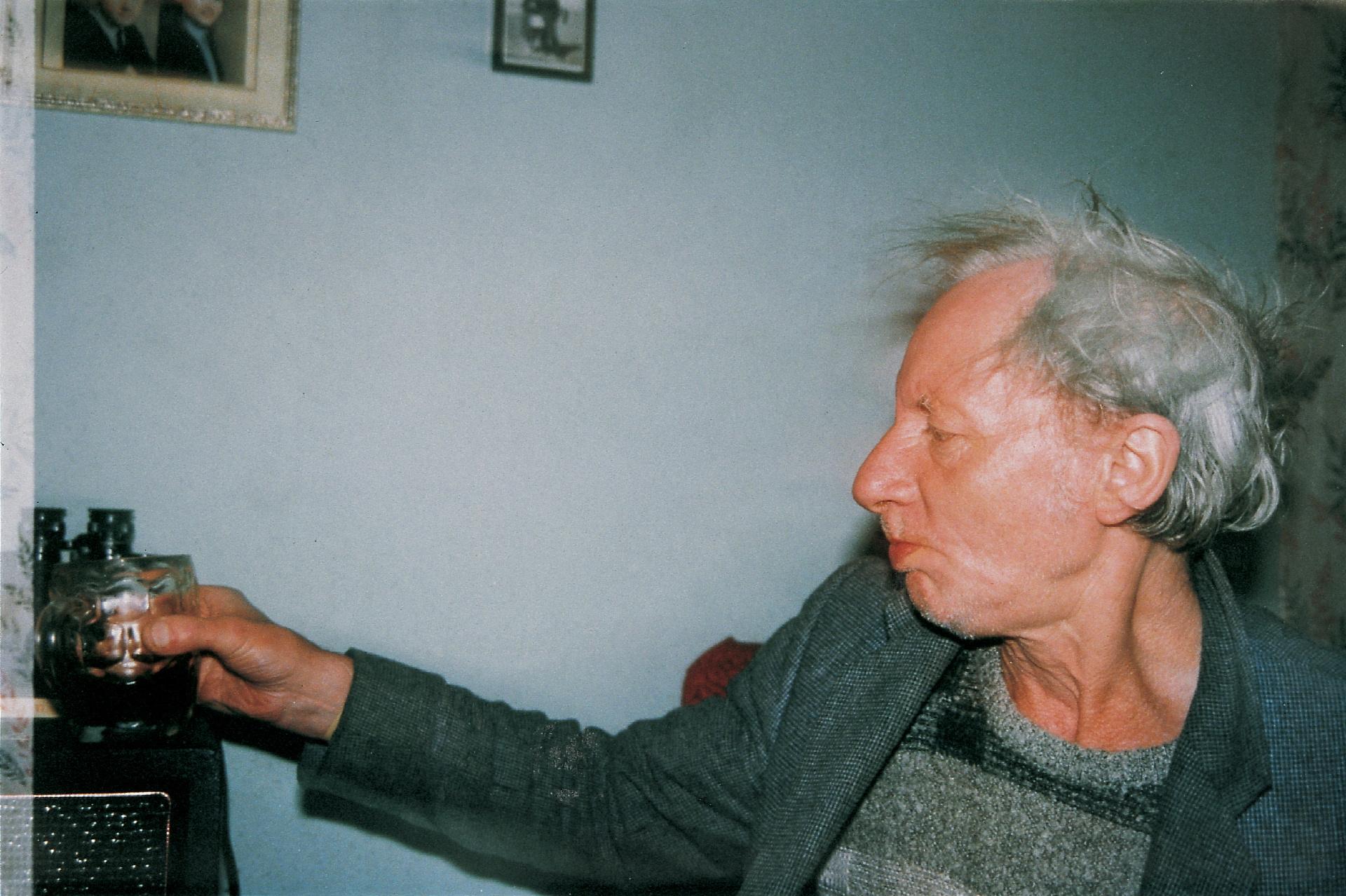 ричард биллингэм фото супер-качеству имею