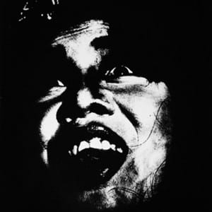 """KEIZO KITAJIMA: """"TOKYO"""" (1979)"""