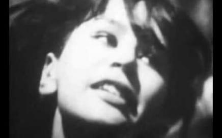 "ASX.TV: Sanne Sannes – ""Dirty Girl"" (1966)"