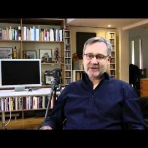 """ASX.TV: Michael Wolf – """"Peeping"""" (2012)"""