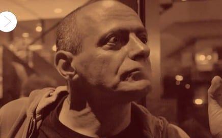 "ASX.TV: Antoine d'Agata – ""Antoine d'Agata @ Fotomuseum Den Haag"" (2012)"