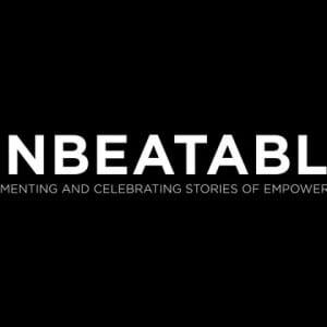 "ASX.TV: Donna Ferrato – ""Unbeatable"" (2012)"