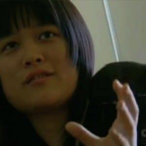 "ASX.TV: Miru Kim – ""Ovation.TV Close Up: Photographers at Work"" (2011)"