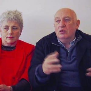 "ASX.TV: Raymond Depardon – "" Une recontre avec avec Raymond Depardon"" (2012)"