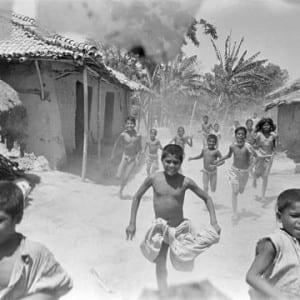 """ASX.TV: Werner Bischof – """" Leica & Magnum Photos Present: Generation X – Werner Bischof in India and Japan"""" (2012)"""