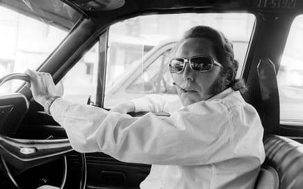 Cab_Driver_Kings_Cross_1970_71