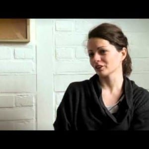 "ASX.TV: Olivia Arthur – ""Interview with Olivia Arthur"" (2011)"