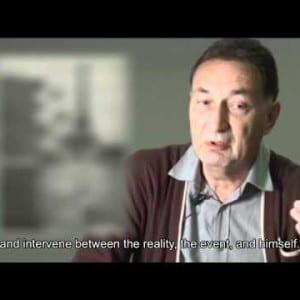 """ASX.TV: Andre Kertész – """"Jeu De Paume"""" (2010)"""