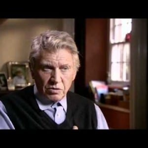 "ASX.TV: Don McCullin – ""Don McCullin on Social Documentary Photography"" (2009)"
