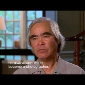 "ASX.TV: Nick Ut – ""The Napalm Girl"" (2012)"