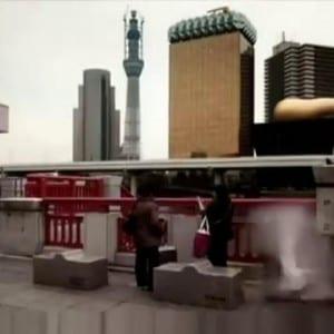 """ASX.TV: Nobuyoshi Araki – """"Kinbaku"""" (2012)"""