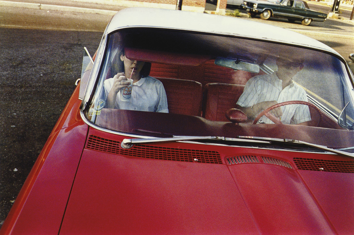 001-william-eggleston-theredlist