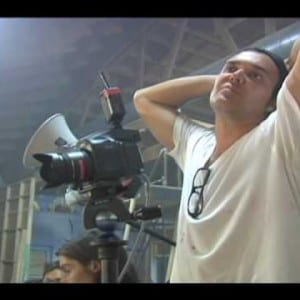 "ASX.TV: David LaChapelle – ""Maybach Campaign"" (2010)"