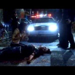 """ASX.TV: David LaChapelle – """"Romeo & Juliet"""" (2007)"""
