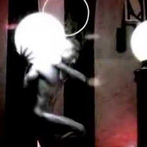 "ASX.TV: David LaChapelle – ""Britney Spears"" (2007)"