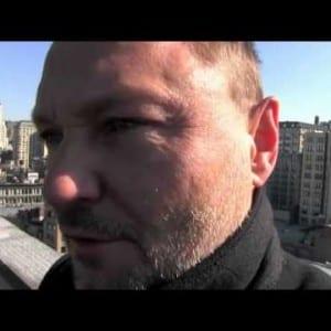 "ASX.TV: Juergen Teller – ""Juergen Teller Exposed"" (2012)"