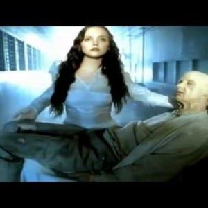 "ASX.TV: David LaChapelle – ""Moby – Trouble So Hard"""
