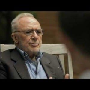 """ASX.TV: Gerhard Richter – """"In the Studio"""" (2012)"""