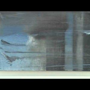 """ASX.TV: Gerhard Richter – """"At Tate Modern"""" (2011)"""