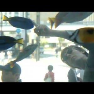 "ASX.TV: Ryan McGinley – ""Tokyo Diary"" (2012)"