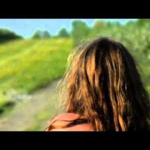 "ASX.TV: Ryan McGinley – ""Puma – Urban Mobility"" (2012)"