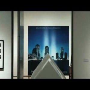 "ASX.TV: Kathy Ryan – ""FOAM – 'The New York Times Magazine Photographs'"" (2012)"