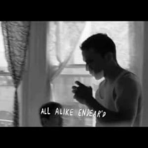 "ASX.TV: Ryan McGinley – ""America – Go Forth"" (2009)"