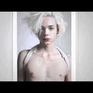 """ASX.TV: Bettina Rheims – """"Gender Studies"""" (2012)"""