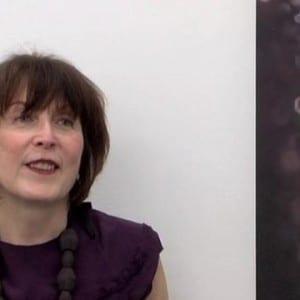 """ASX.TV: Marilyn Minter – """"Deichtorhallen Hamburg/ Sammlung Falckenberg"""" (2011)"""