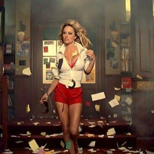"ASX.TV: David LaChapelle – ""Stacked"" (2011)"