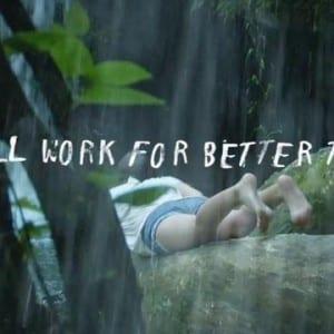 "ASX.TV: Ryan McGinley – ""Levi's – Go Forth"" (2012)"
