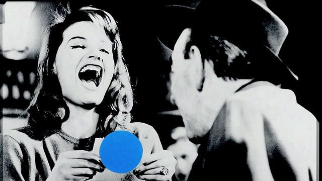 "ASX.TV: John Baldessari – ""A Brief History of John Baldessari"" (2012)"