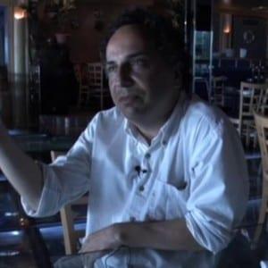 "ASX.TV: Jason Eskenazi – ""Title Nation"" (2011)"