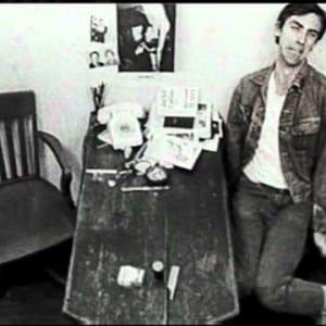 "ASX.TV: Richard Kern – ""The Manhattan Love Suicides"" (1985)"