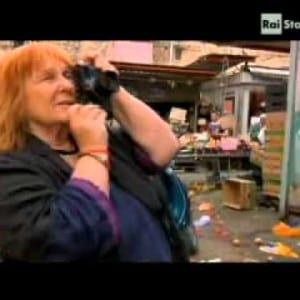 """ASX.TV: Letizia Battaglia  – """"Letizia Battaglia (Italia)"""""""