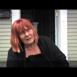 "ASX.TV: Letizia Battaglia  – ""Middlebury"" (2011)"