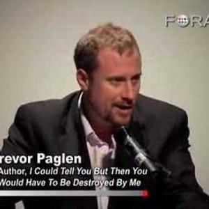 "ASX.TV: Trevor Paglen – ""Inside an NSA Black Site"" (2008)"