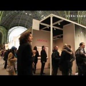 "ASX.TV: Vernissage.tv – ""Paris Photo 2012″ (2012)"