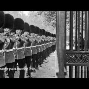 """ASX.TV: Bruce Davidson – """"TateShots – 'Bruce Davidson's London'"""" (2012)"""