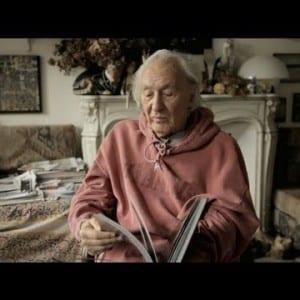 "ASX.TV: William Klein – ""TateShots – 'In Pictures'"" (2012)"